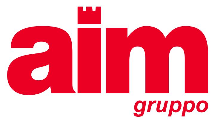 Aim-Vicenza