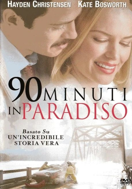 90-Minuti-In-Paradiso-2015-Cover