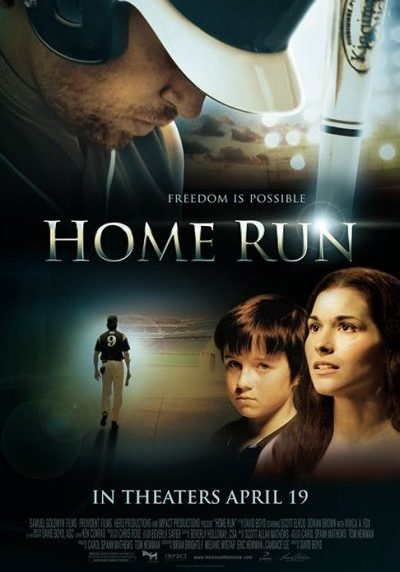 home-run-la-locandina-del-film-272448_jpg_400x0_crop_q85