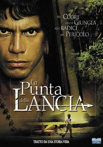 la_punta_della_lancia_copertina