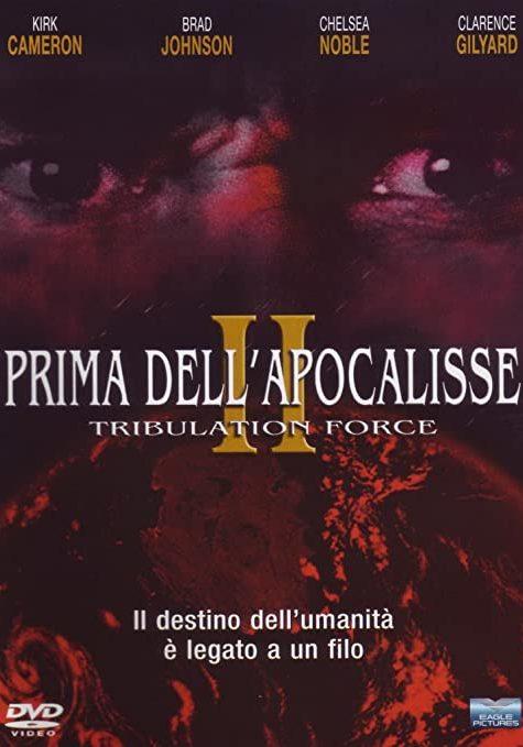prima_dell_apocalisse2
