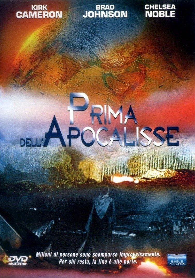 prima_dell_apocalisse_0