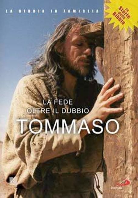 tommaso_poster